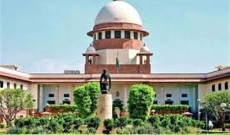 SC declines urgent hearing on plea against states for failing to curb lynching