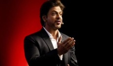 Shah Rukh Khan: Cinema will always be at forefront of people-to-people exchange