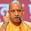 Following their communal remarks, Adityanath and Mayawati barred from campaigning