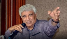 We will gouge out your eyes, pull out your tongue if you don't apologise: Karni sena to Javed Akhtar