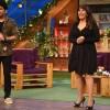 The Kapil Sharma Show: Get off my seat, Sidhu tells Archana