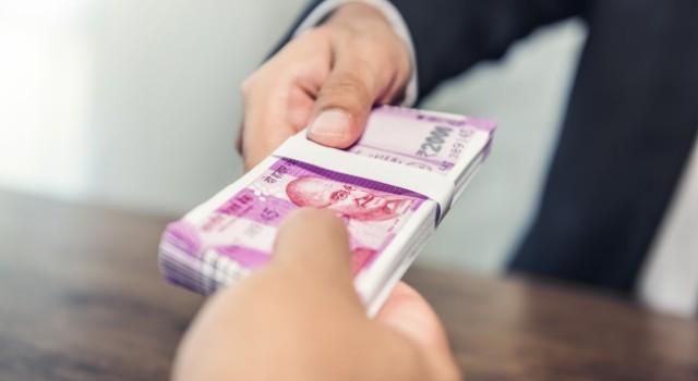 Govt to transfer Rs 500 to women account holders of Pradhan Mantri Jan Dhan Yojana for June