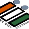 EC notice to three media houses for publishing poll result survey