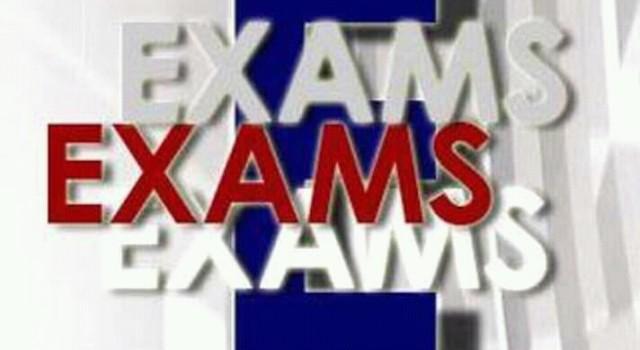 Semester system devastating for students: Prof Tariq Ashai
