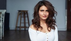 Fatima Sana Shaikh trolled, her reply sets the record straight: 'My body, my rules'