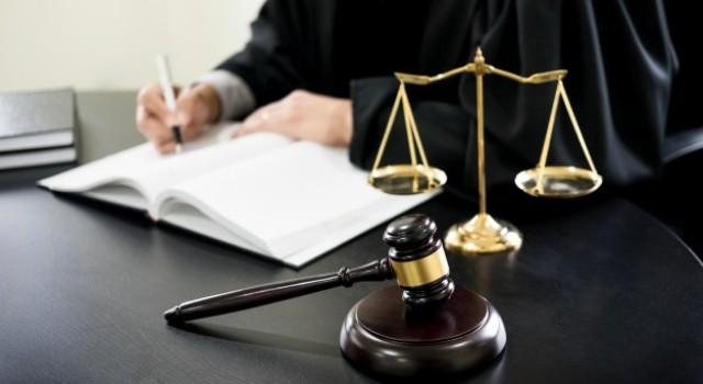HC quashed PSA on Cleric Mushtaq Veeri
