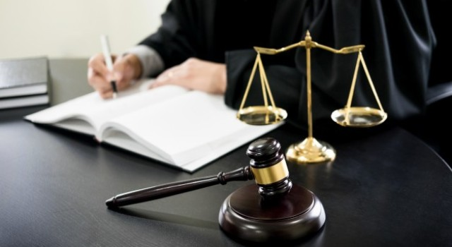 Sambal rape case: IGP, HME file reports before court