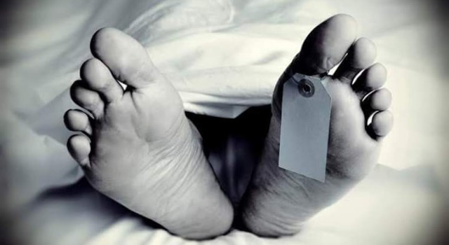 Woman commits suicide as son fails in class 12th in Samba