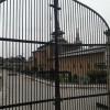 Kashmir shuts against militants, civilian killings