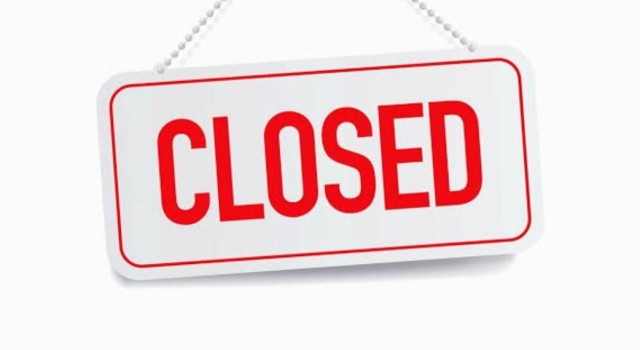 Various Educational Institutions To Remain Shut In Kashmir Valley On 15 May