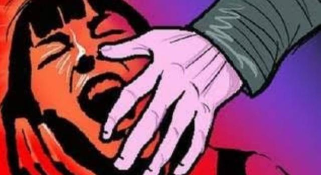 Minor girl raped, accused arrested in Ganderbal