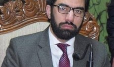 Any students who miss today's KU exams will be allowed to appear again: DC Pulwama