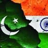 Indian envoy rules out talks with Pakistan unless it stops supporting terror