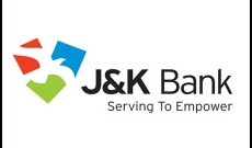 J&K Bank customers get EMI deduction messages, officials say it may be 'automated system response'