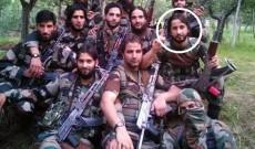 Top hizb commander slain in zainapora gunfight