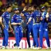 Mumbai Indians Beat Chennai Super Kings By 1 Run, Win Their 4th IPL Title