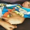 Dubai-based expat names newborn Narendra Modi