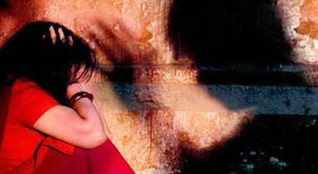 11-year-old girl sexually assaulted in south Kashmir's Kulgam, accused arrested