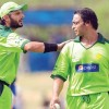 Shoaib Akhtar backs Afridi's claims: 'I witnessed some of it with my own eyes'