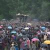 Thousands attend funeral of slain Ansar Ghazwatul Hind commander Zakir Musa