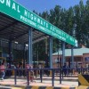 Transporters call for shutdown on 14 May against toll tax in south Kashmir