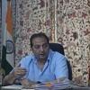 Divisional Commissioner Kashmir Appeals For Peace, Assures Fast-Track Probe In Bandipora Rape Case