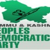Bandipora rape case extremely heinous, Govt must ensure exemplary punishment to culprits: PDP