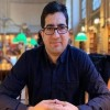 Shah Faesal for early conclusion of KAS-16 exam process, release of SSRB teacher, Sub-Inspector list