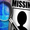 Bandipora youth goes missing, police launches probe
