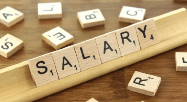Govt Withholds Salaries Of Over 70 Employees Found Absent On Duty