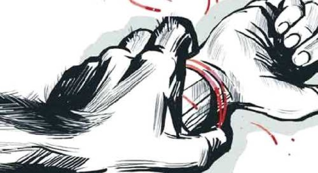 Lecturer attached as student alleges 'sexual harrasment' in Bandipora
