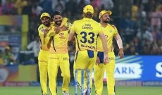 Pakistan cannot beat us: Suresh Raina confident of India maintaining win record