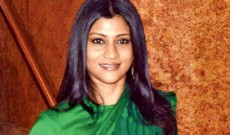 Konkona Sen Sharma: Bulk of money is invested in mediocre films