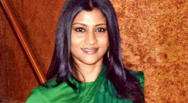 Konkona Sen Sharma: Bulk of money is invested in mediocre films