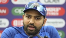 World Cup 2019: Daughter's birth has put me in good space, says Rohit Sharma