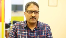 Kashmir Press Club convened a meeting and paid tributes to prominent journalist Shujaat Bukhari