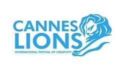 'The Real Kashmir' film gets shortlisted in PR Lions at Cannes Lions 2019