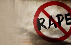 Rape accused escapes from police post in Jammu