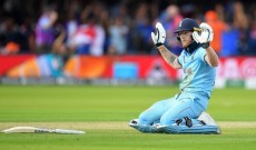 ICC Breaks Silence Over World Cup Final Controversy