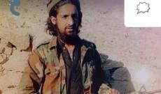 Huzaifa al Bakistani, Islamic State recruiter and liaison in Kashmir, killed in drone strike