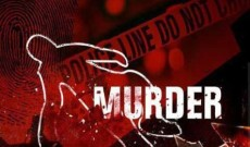 Woman, paramour convicted in husband's murder case