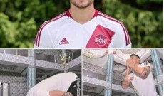 Islam wave in the west – now German footballer adopted Islam
