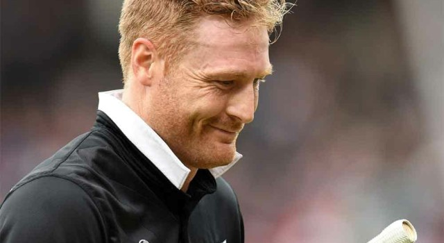 World Cup final best and worst day of my cricketing career: Guptill