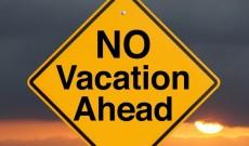 No Extension inn Summer Vacations- Schools to Start Tomorrow