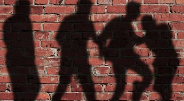 Scuffle over dispute between two families leaves 5 injured in Mendhar