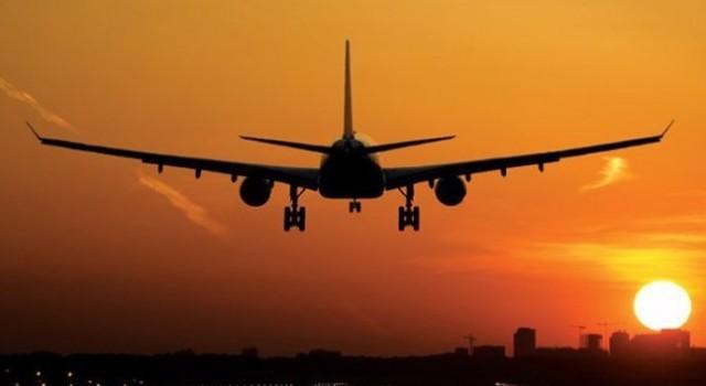 No Domestic Flights From Wednesday, Says Centre Amid Coronavirus Crisis