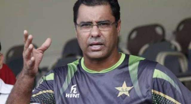 Pakistan will be dangerous if they enter semis: Waqar Younis