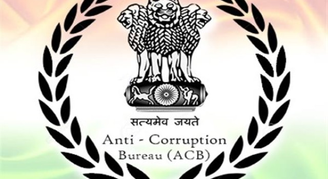 Two more former Ministers facing corruption charges to be quizzed by ACB in days ahead