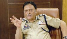 Rumours of policemen being asked to deposit weapons baseless, malicious: Muneer Khan