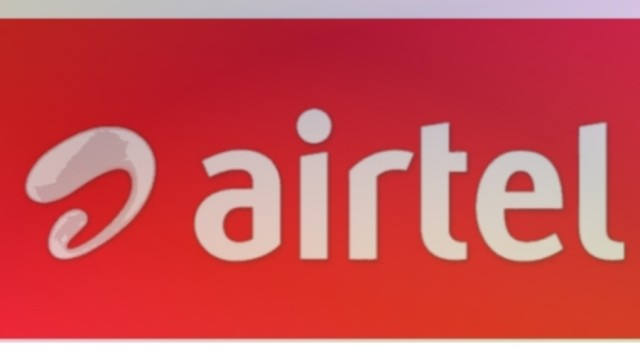 Telecom operator Bharti Airtel posts Rs 2,866 cr loss in Q1